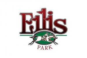 Ellis-Park logo