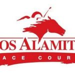 Another NHC Event at Los Alamitos this Saturday