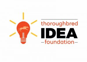 Thoroughbred Idea Foundation