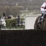 Cheltenham Festival: A decorated history of England's most prestigious horse racing event