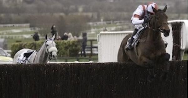 Cheltenham Festival: A decorated history of England's most prestigious horse racing event
