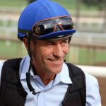 Gary Stevens, Asking Old Questions Anew