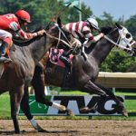 Lawmakers Try to Boost NJ's Horseracing Industry with $100M in Subsidies