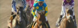 Monmouth Park waiting on multimillion-dollar subsidy for horse racing