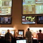 Andrew Cuomo bill: OTBs could shed horse racing operations