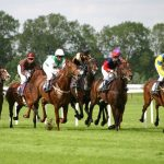 Excellent Horse Racing Strategies Unveiled