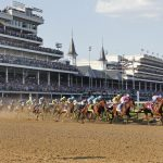 Record Purses On Tap for Churchill Downs' 145th Spring Meet