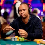 Latest Twist in Borgata/Phil Ivey Lawsuit? Borgata Gains Right to Attack in Nevada