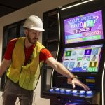 How Virginians will be able to gamble on old horse races 'without having to do any work at all'