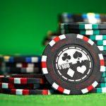 Initiative would authorize casino gambling at Nebraska race tracks