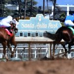 As horse death toll grows at Santa Anita, fans and foes of racing see a hard battle over sport's future