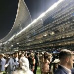 A punter's review of Dubai World Cup night at Meydan