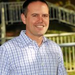 Labor investigation targets area racing trainer Brown