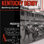 Simon KY Derby 2019 Guide