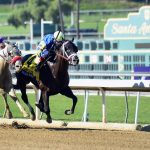 The Top 10 Horse Racing Tracks In The World, And Why Recent Equine Deaths At Santa Anita Is Business As Usual