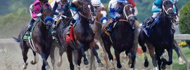 Does Horse Racing Need To Make Changes To Keep Up With Sports Betting?