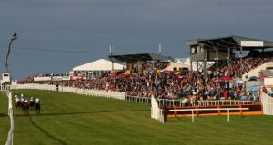 Five summer meetings for horse racing fans