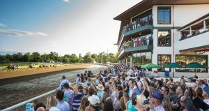 NYRA sets new all-sources handle record as wagering tops $700 million during 2019 meet at Saratoga Race Course