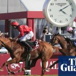 Talking Horses: Enable unlikely to begin campaign before Royal Ascot