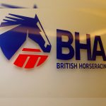 British Horseracing Authority to Monitor Betting Trends on Irish Racing