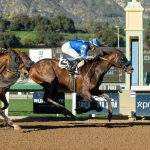 Kentucky Derby Super Six: Has Dennis' Moment already passed?