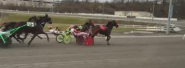 Gov. Wolf proposes using money from horse racing to help with college tuition