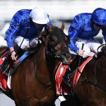 Benbatl to head to Dubai World Cup