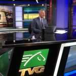 TVG Network Quenches Sports Fans' Thirst for Live Content With Horse Racing From Around the Globe