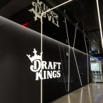 DraftKings Goes Public Despite Unprecedented Challenges