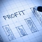 Profit Risk Evaluation in Horse Racing