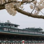 Keeneland requests dates for five-day Summer Meet, including Blue Grass Stakes, in July