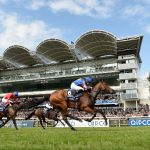 UK racing  set for blockbuster return with Guineas scheduled for start of June | UK Horse Racing Coronavirus