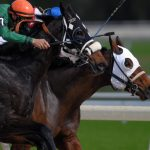 Michigan approves mobile horseracing betting