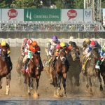 MSW Purses: $97K Derby Week, $75K Rest of Churchill Meet; $70K at Keeneland