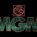 MGM's New Shareholder Thinking Online Gaming, Sports Betting