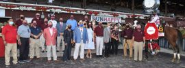Meet the Owners of 2020 Kentucky Derby Contenders
