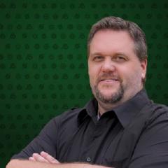 Adam Bjorn discusses the best horseracing betting strategies to always emerge a winner