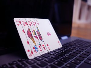 online-poker-cards