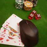 online-poker-dice-mouse