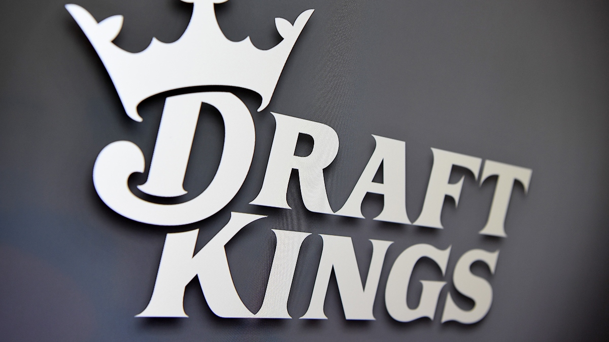 Goldman Sachs Upgrades DraftKings, Raises Penn Target by Almost $40 a Share