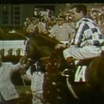 Remembering the greatest horse in racing history: Secretariat