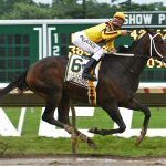 New Jersey gets it right with fixed-bet horse racing wagers