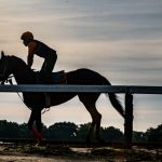 Eight will get in gate for Belmont Stakes — none trained by Bob Baffert