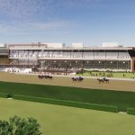 Can a Hawthorne 'Racino' Keep Horse Racing Alive in Chicago?