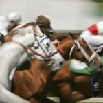 XB Net agrees new distribution deal with Hawthorne Race Course